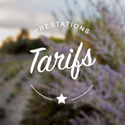 particuliers-tarifs-bulle