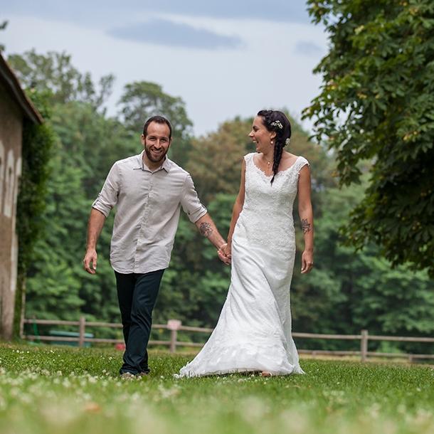 particuliers-evenements-mariage-oui-carla&jeremy-liste