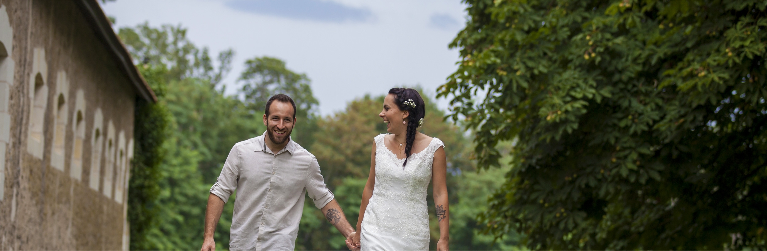 particuliers-evenements-mariage-oui-carla&jeremy-pagetop