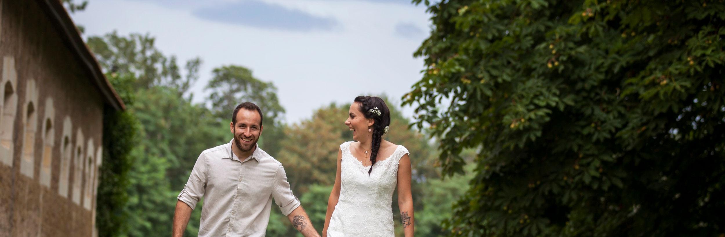 mariage-carla-jeremy-pagetop