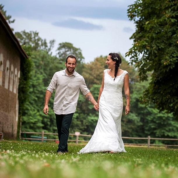 mariage-carla-jeremy-liste