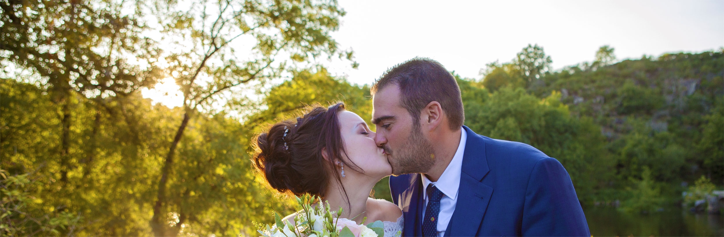 particuliers-evenements-mariage-oui-tiphaine&rudy-pagetop