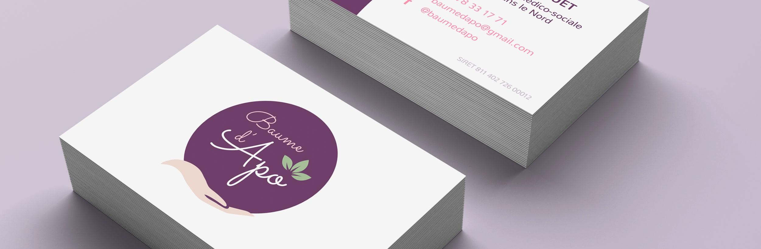 professionnels-print-identite-visuelle-baumedapo-pagetop