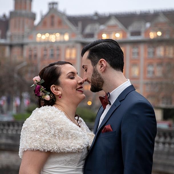 particuliers-evenements-mariage-oui-antonella&tristan-liste