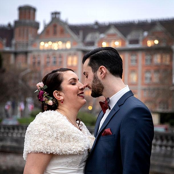 mariage-antonella-tristan-liste