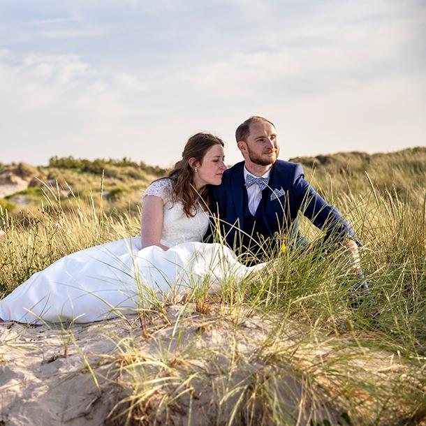 particuliers-evenements-mariage-oui-laurene&guillaume-liste
