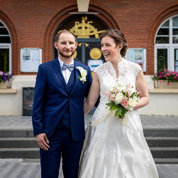 mariage-laurene-guillaume-liste