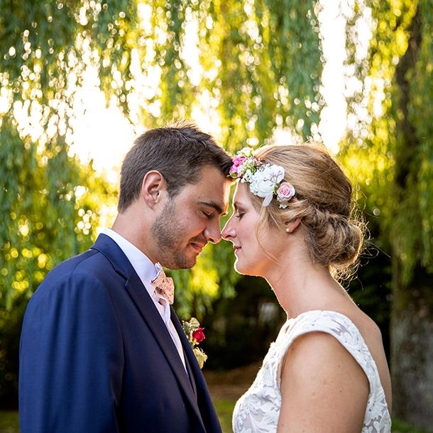 particuliers-evenements-mariage-oui-aurore&bastien-liste