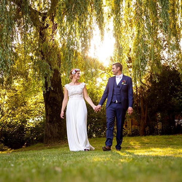 mariage-aurore-bastien-liste