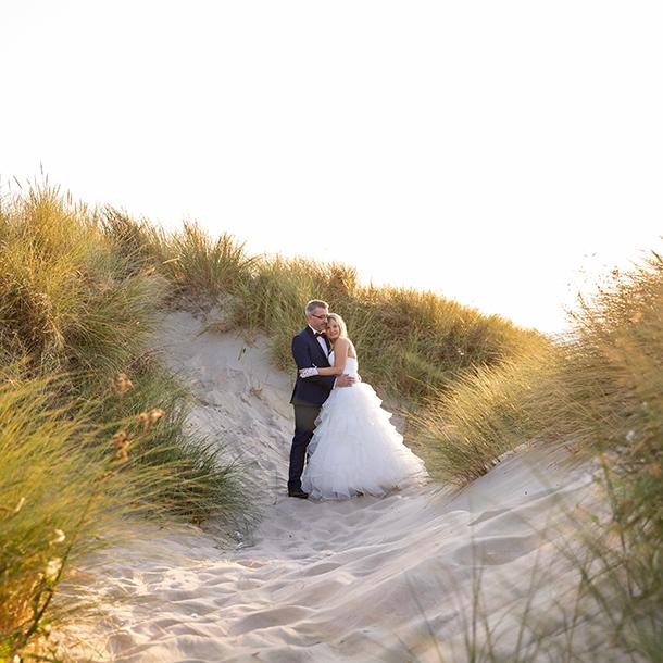 particuliers-evenements-mariage-oui-vanessa&david-liste
