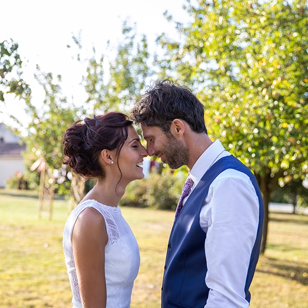 particuliers-evenements-mariage-oui-tifany&sylvain-liste