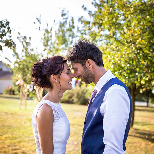 mariage-tifany-sylvain-liste