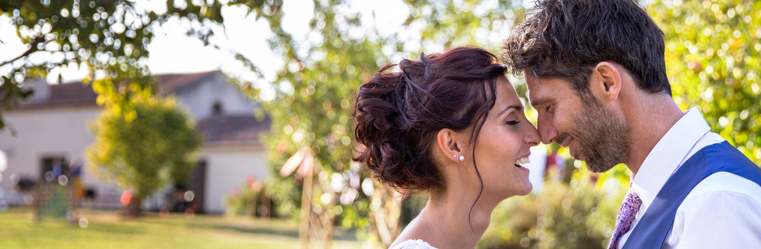 mariage-tifany-sylvain-pagetop