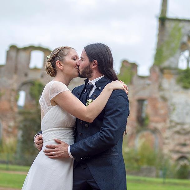 particuliers-evenements-mariage-oui-emmanuelle&davy-liste