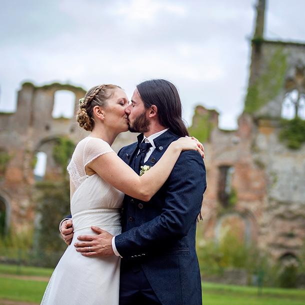 mariage-emmanuelle-davy-liste