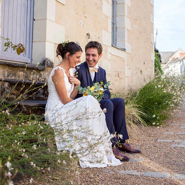 mariage-elise-quentin-couple-liste