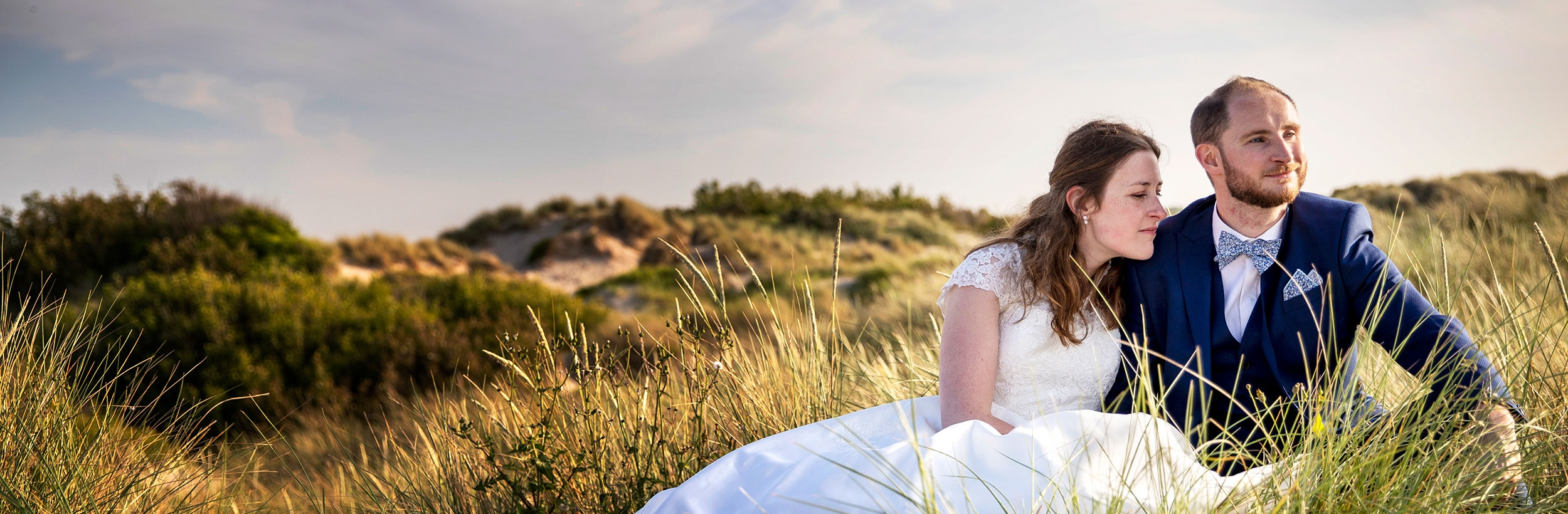 mariage-laurene-guillaume-couple-pagetop