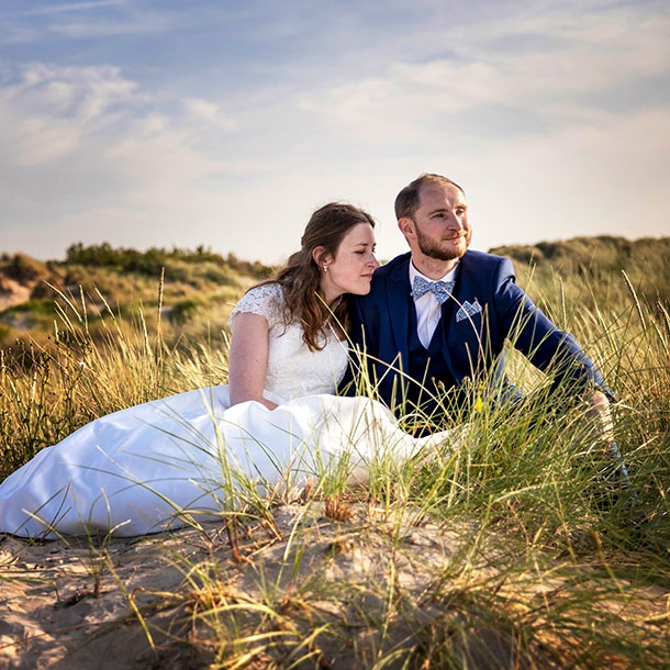 mariage-laurene-guillaume-couple-liste