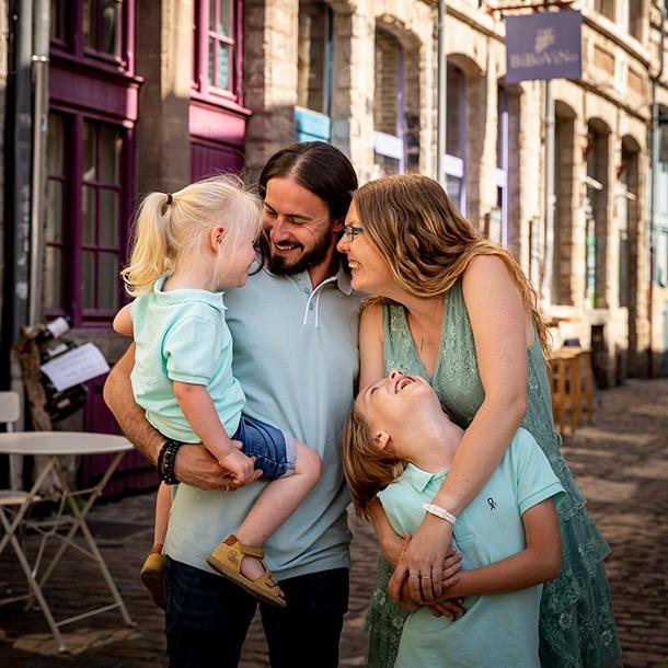 particuliers-portraits-engagement-famille-deltenre-2020-liste