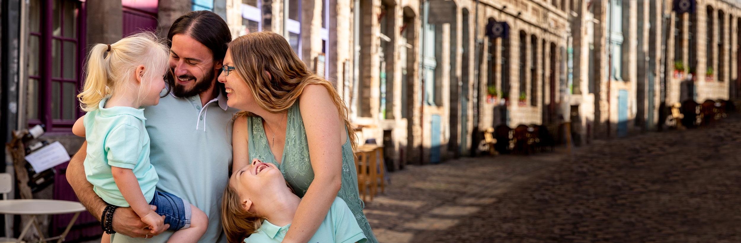 particuliers-portraits-engagement-famille-deltenre-2020-pagetop