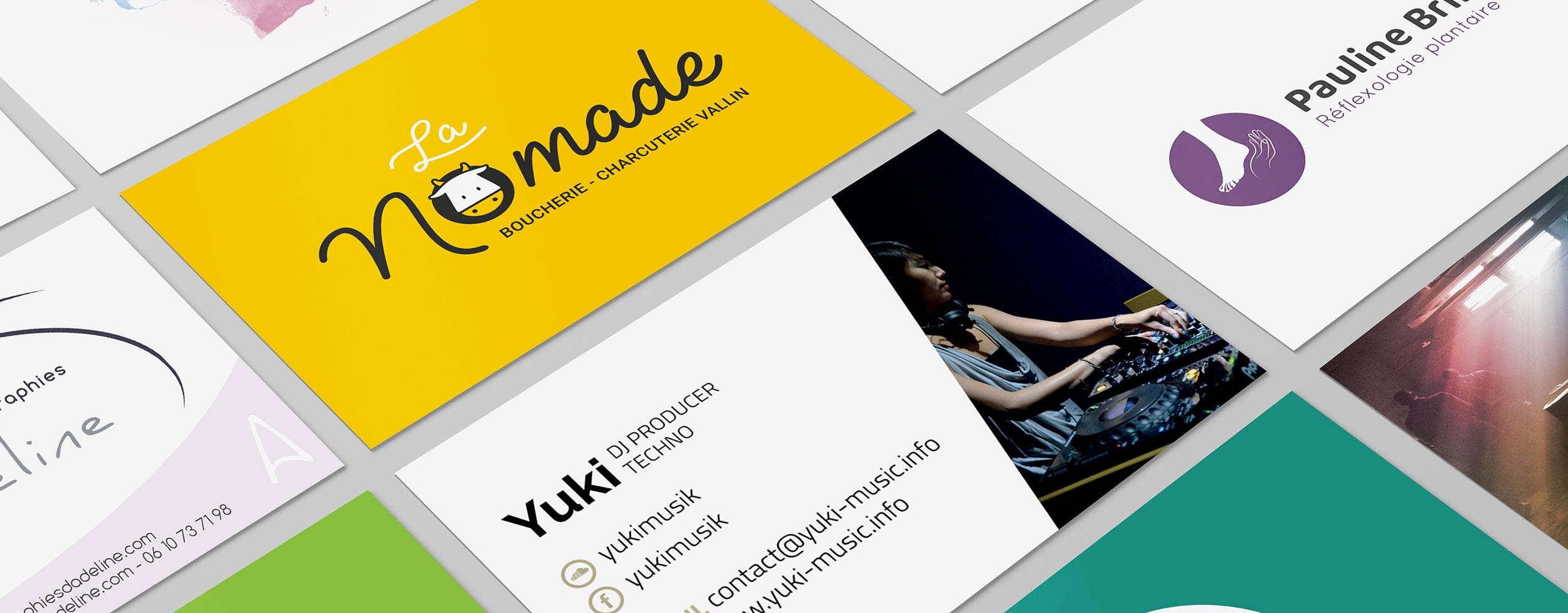 professionnels-print-identite-visuelle-pagetop