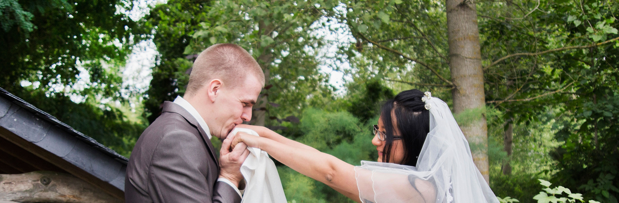 particuliers-mariages-oui-mayingcyril-pagetop