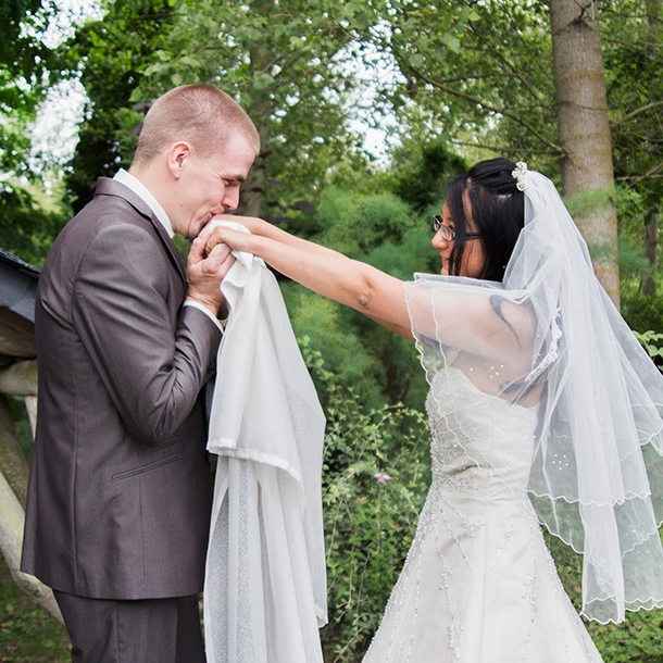 particuliers-mariages-oui-mayingcyril-liste
