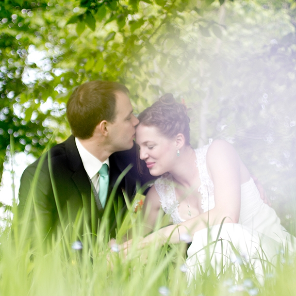 particuliers-mariages-oui-camillecedric-liste