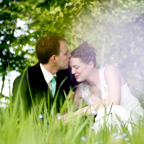 mariage-camille-cedric-liste