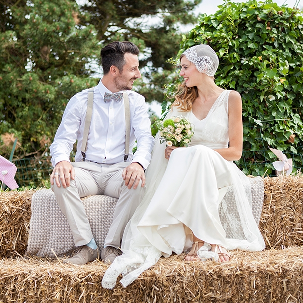 particuliers-mariage-oui-annemaxence-liste