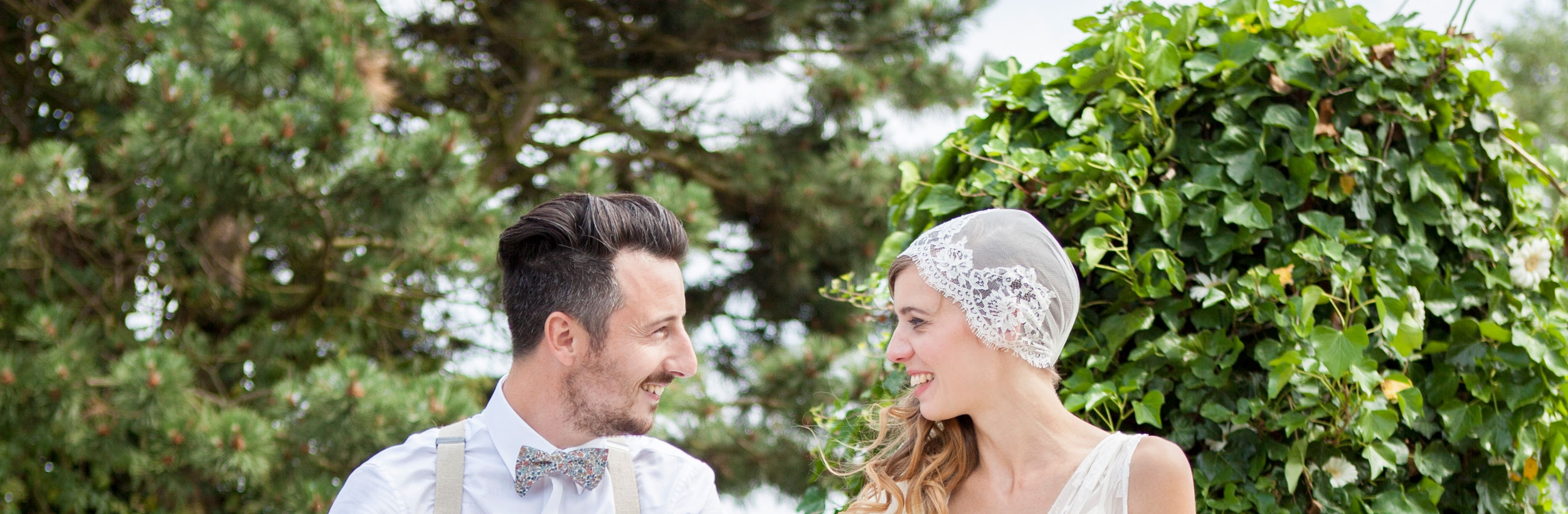 particuliers-mariage-oui-annemaxence-pagetop