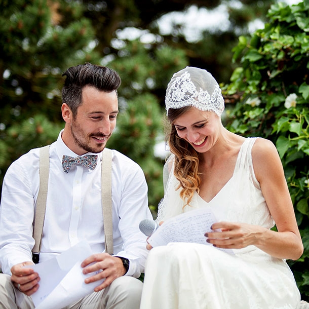 mariage-anne-maxence-liste