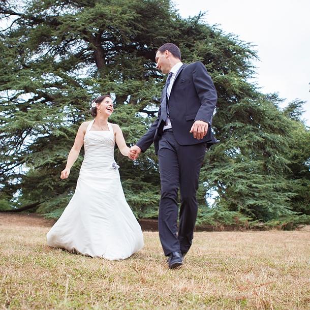 particuliers-mariage-oui-audreymatthieu-liste