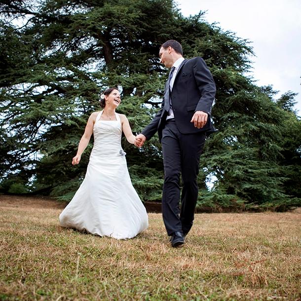 mariage-audrey-matthieu-liste