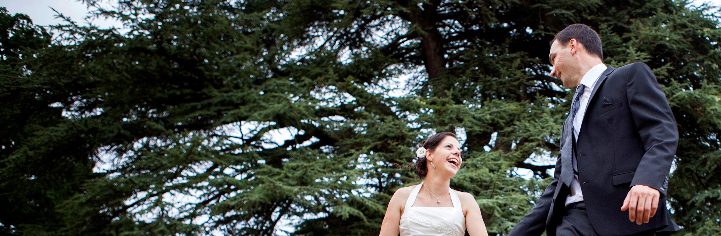 mariage-audrey-matthieu-pagetop