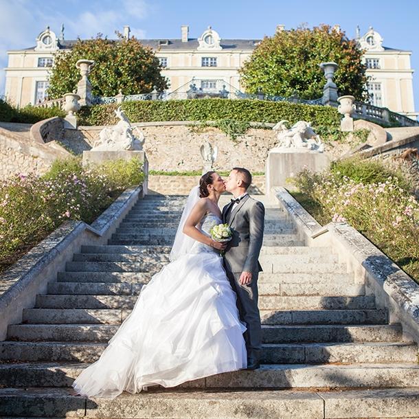particuliers-mariage-oui-delphineguillaume-liste
