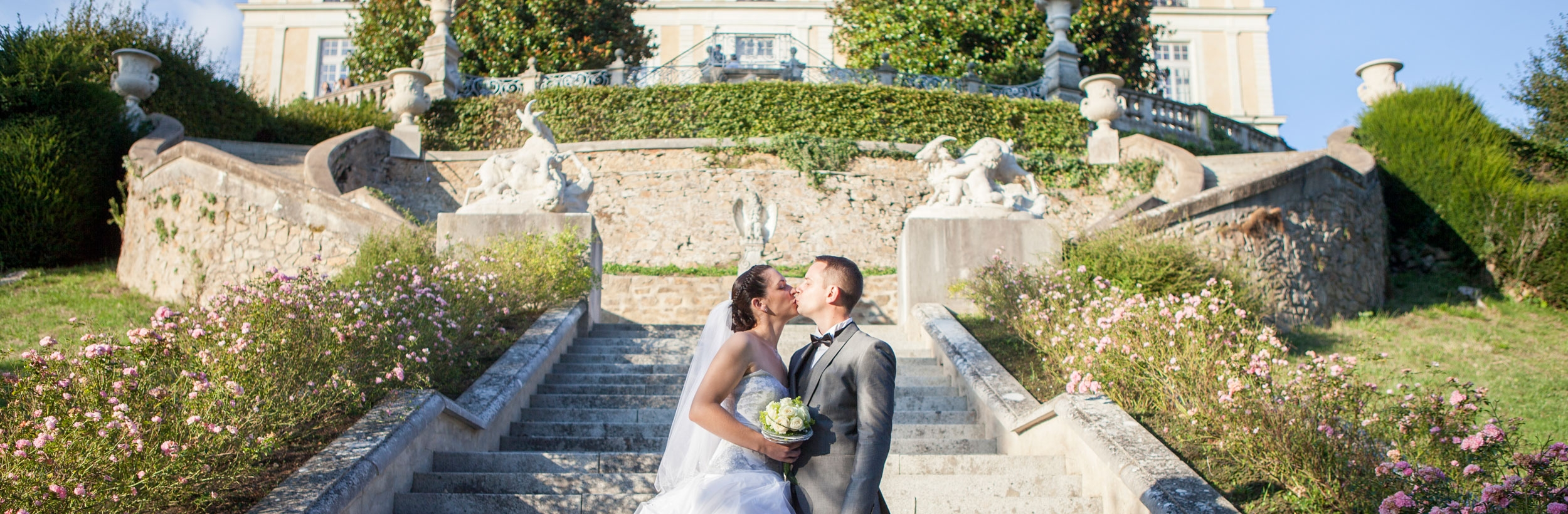 particuliers-mariage-oui-delphineguillaume-pagetop