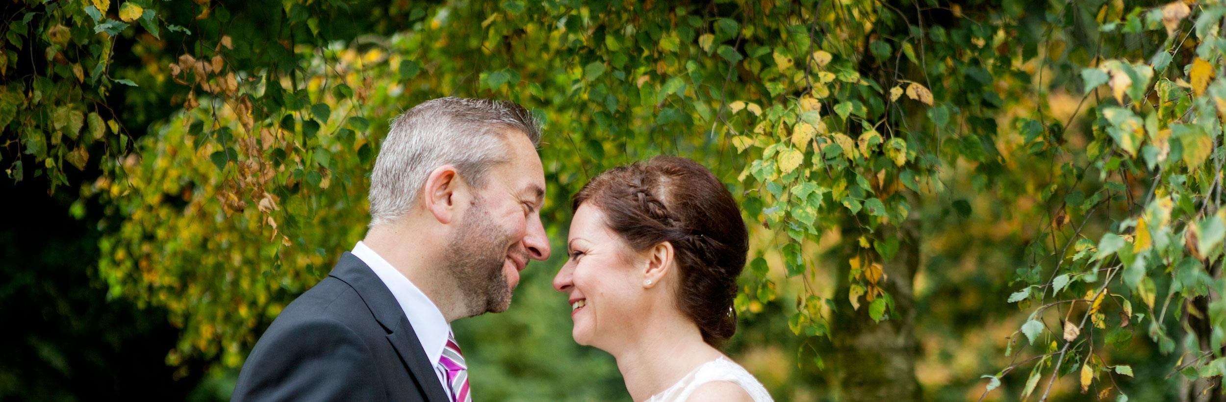 mariage-isabelle-emmanuel-pagetop