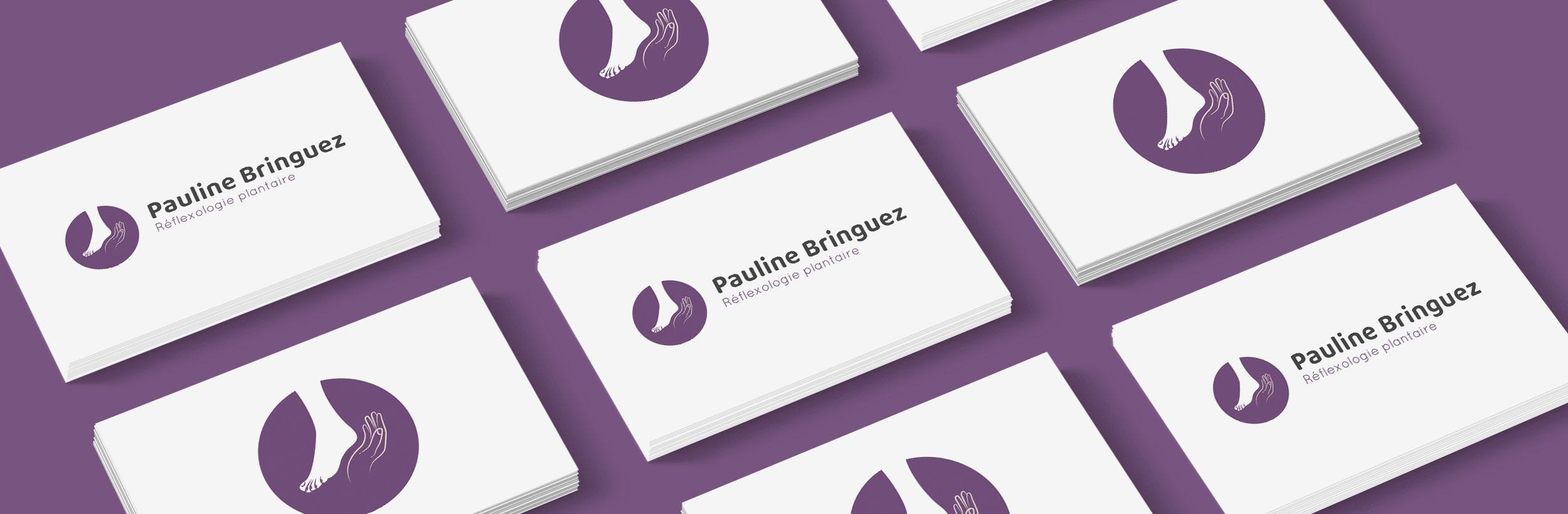 professionnels-print-identite-visuelle-pbreflexo-pagetop