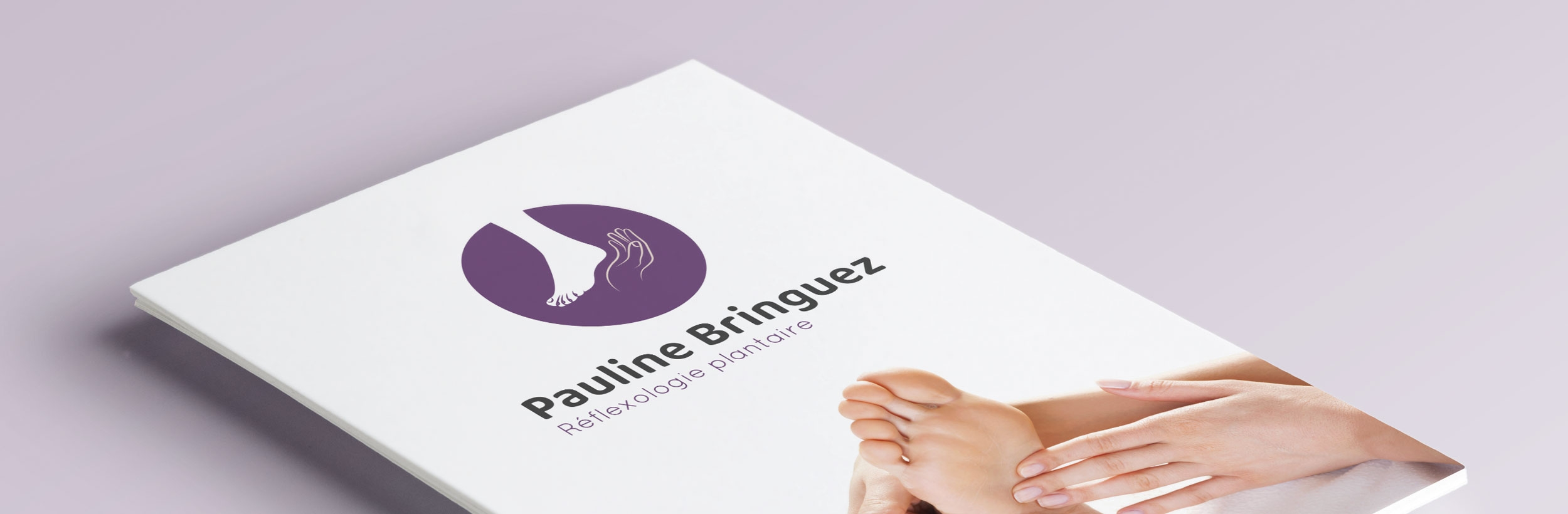 professionnels-print-supports-com-pbreflexo-pagetop