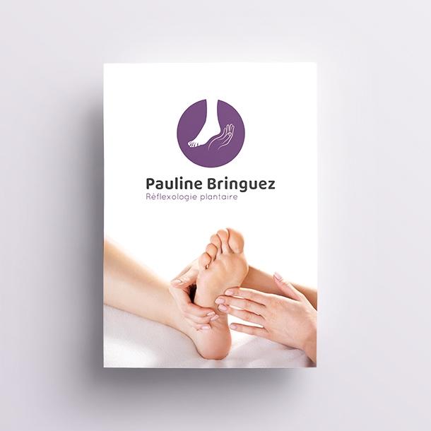 professionnels-print-supports-com-pbreflexo-liste