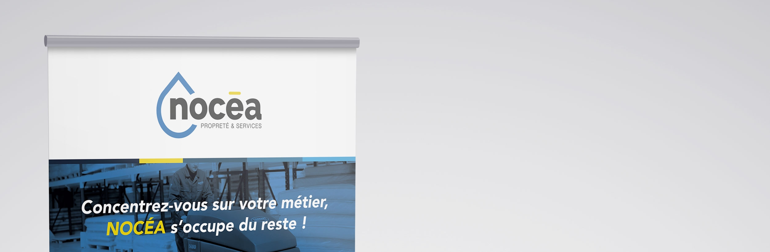professionnels-print-supports-com-kakemono-nocea-pagetop