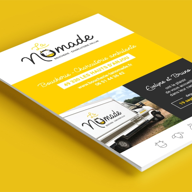 professionnels-print-supports-com-flyer-lanomade-liste