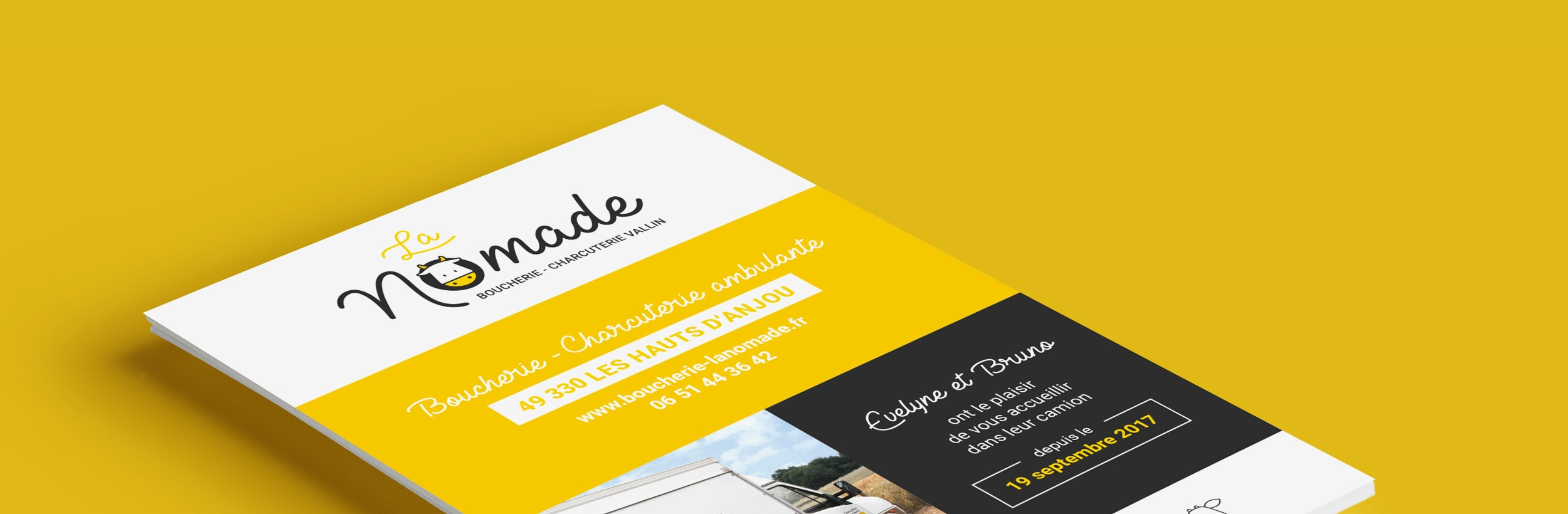 professionnels-print-supports-com-flyer-lanomade-pagetop