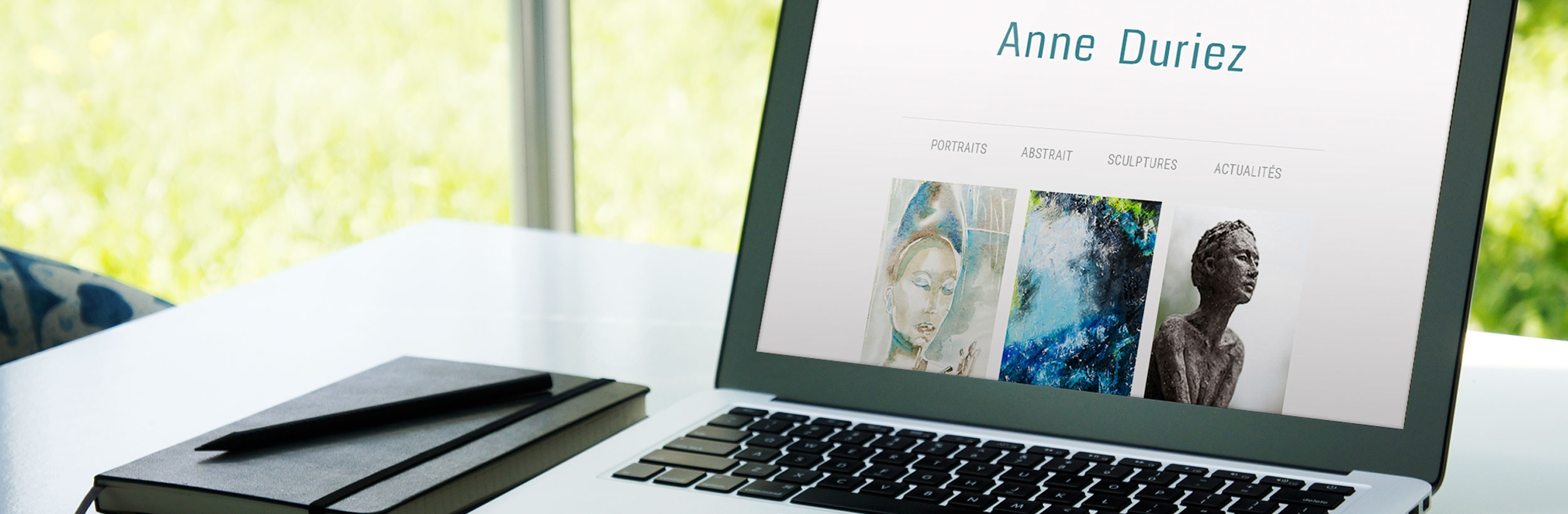 professionnels-sites-internet-anneart-pagetop