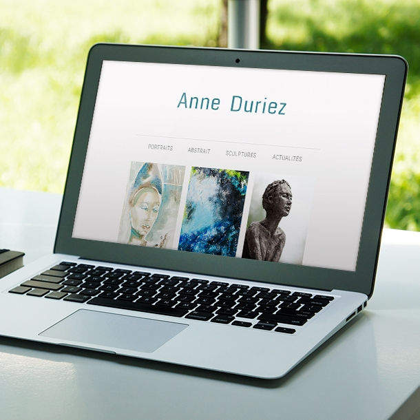 professionnels-sites-internet-anneart-liste