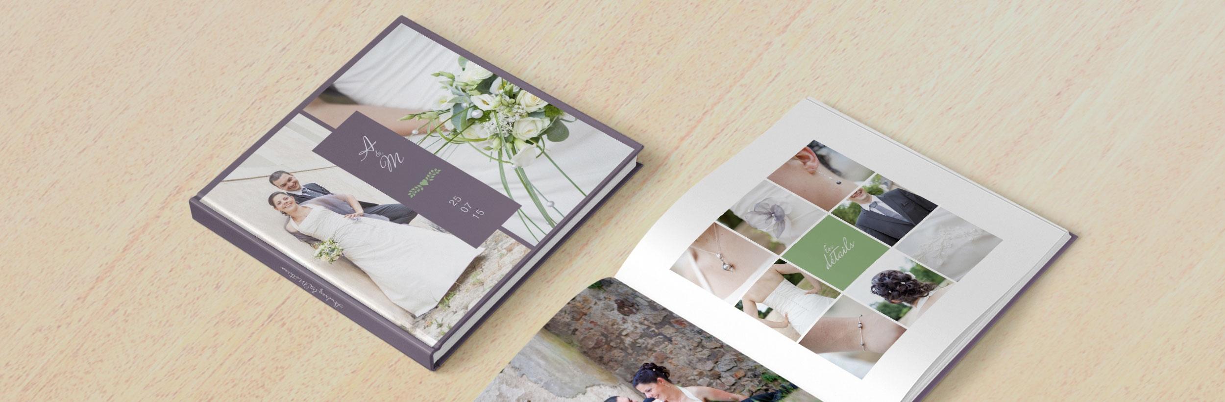 particuliers-creas-albums-photos-pagetop
