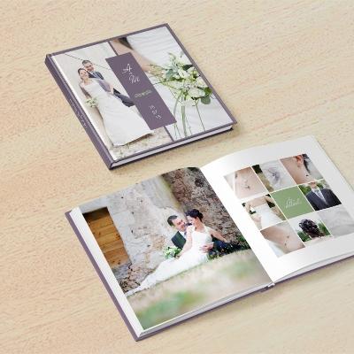 particuliers-creas-albums-photos-bulle