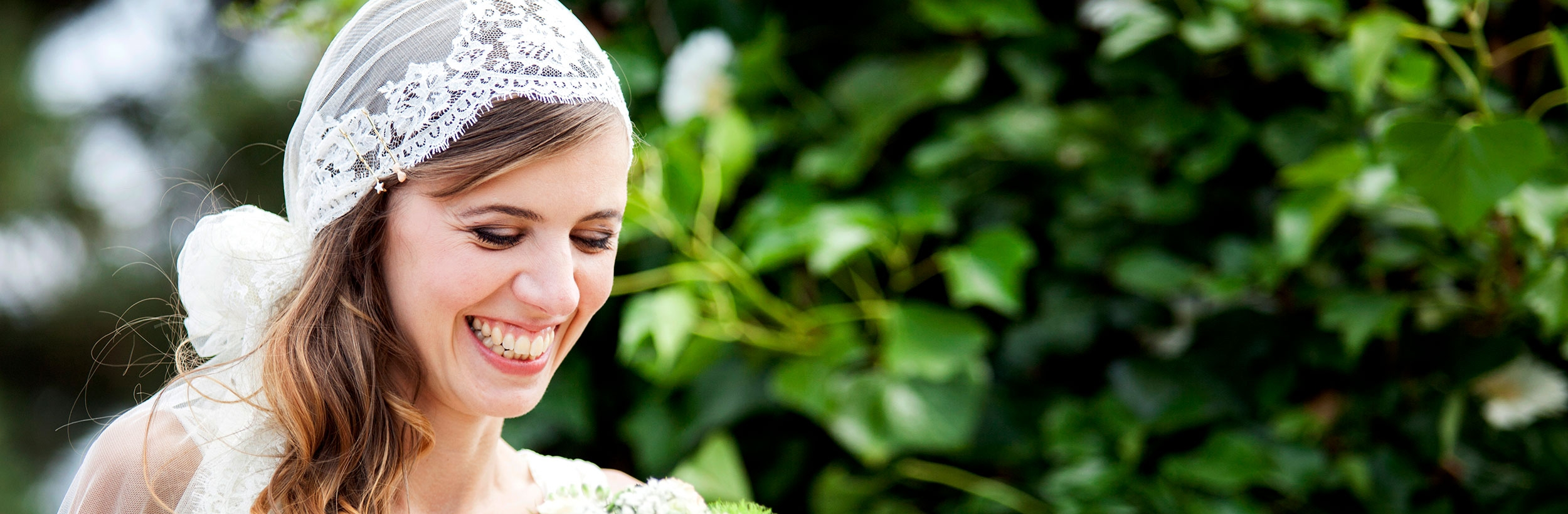 mariages-pagetop
