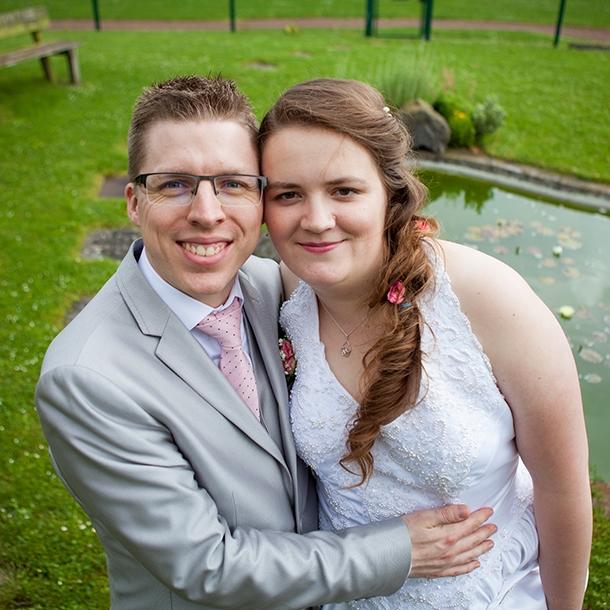 particuliers-evenements-mariage-oui-elise&raphael-liste
